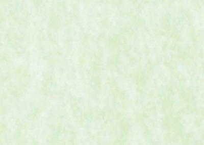 Menu Paper Style 516 - Emerald