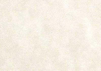 Menu Paper Style 518 - Natural Parchment