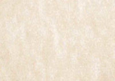 Menu Paper Style 521 - Biege Parchment