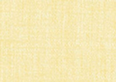 Menu Paper Style 523 - Ivory Linen