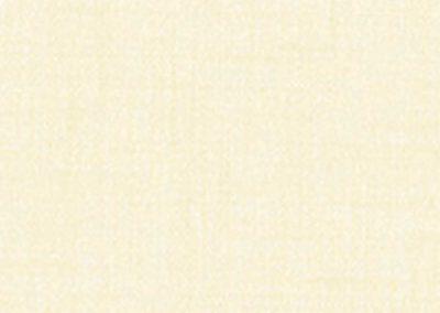 Menu Paper Style 524 - Natural Linen
