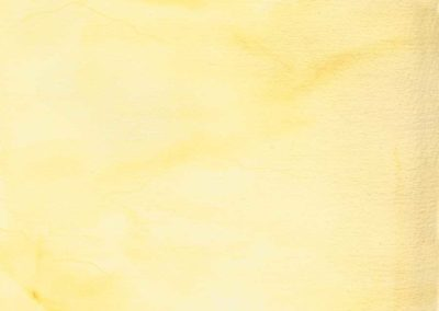 Menu Paper Style 527 - Mediterranean Stone
