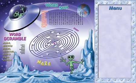 kids-placemats-178