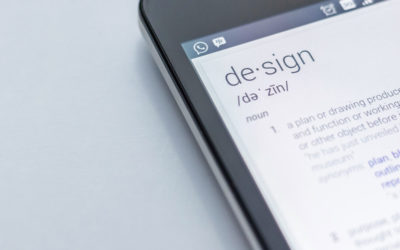 Restaurant Menu Design Tips to Follow