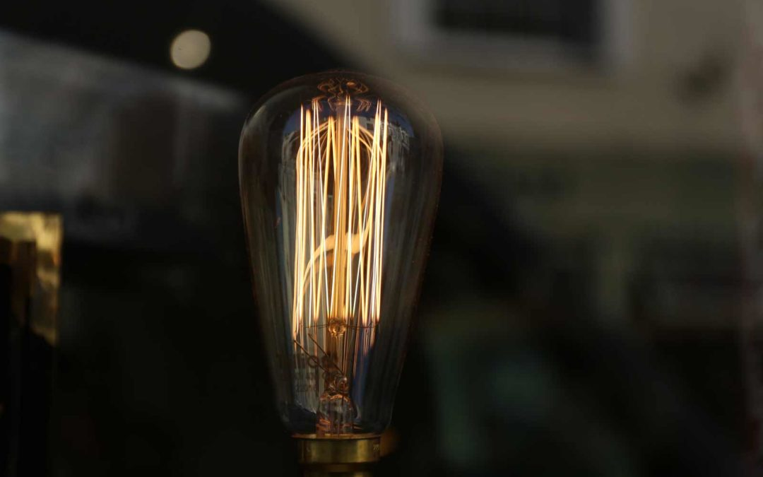 Best Ways to Reduce Energy Consumptions at Restaurants