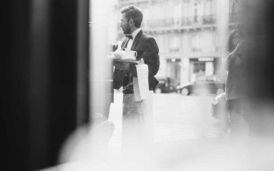 Understanding Restaurant Employee Dress Code