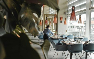 Negotiating Your Restaurant's Lease Properly